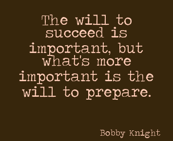 Knight Motivational Quotes Managementdynamicsinfo