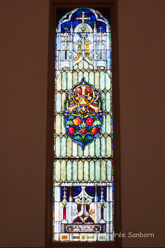 Barton (Vermont) United Church-3.jpg