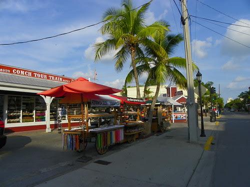 6.21.2009 Key West, Florida (18)