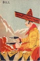 jeu sheriff012