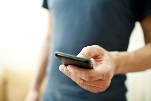 Can a text message be a valid will in Florida? - Richert Quarles