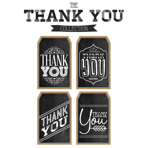 thankyoutag