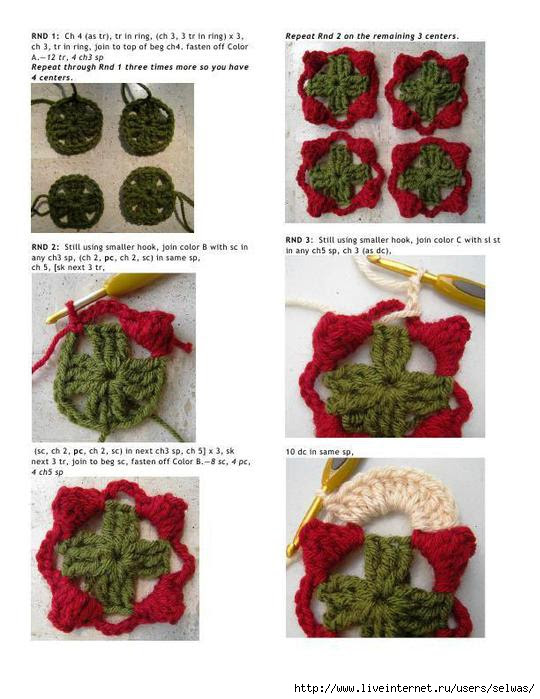 91747251_large_Tutorial_for_Sweet_Peas_12inch_v5_2 (540x699, 170Kb)