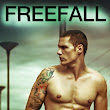 Freefall (custom Culture 1) By Tess Olive