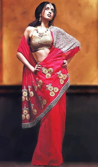 Srot , Rupa Ghose Dayal   srss201New Arrivals in SARIS