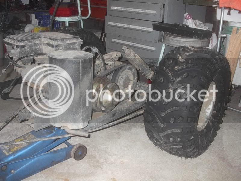 Yamaha Golf Cart Carburetor Diagram