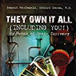 Book Review: They Own It All (Including You)
