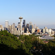 Seattle Deals - Best Travel Coupon Guide