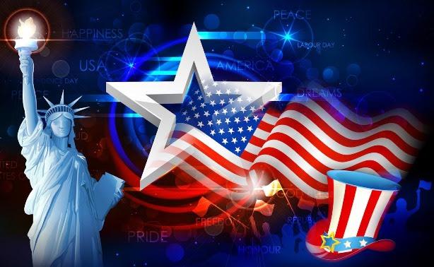 Bandera De Estados Unidos Para Facebook Bandera De Estados Unidos