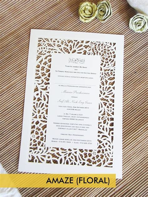 1000  ideas about Wedding Card Design on Pinterest
