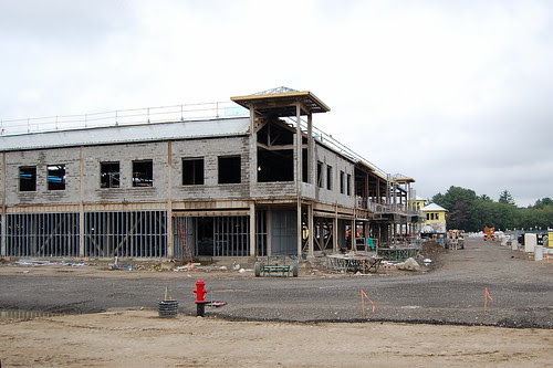 FHS_Construction_Sep_3