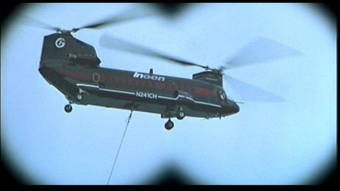 http://www.chinook-helicopter.com/operations/Ingen_234_a.jpg