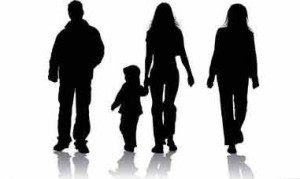 Two genetic mother Aspectos legales de las transferencia mitocondrial - 2 madres - por clonación o transferencia de núcleo y la legislación actual española