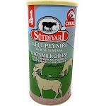 Sutdiyari Dairyland Goat's Milk White Cheese (1kg)