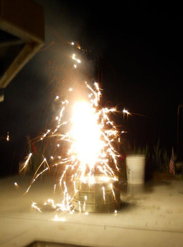 Perfect Home Fireworks 595 x 800 · 86 kB · jpeg