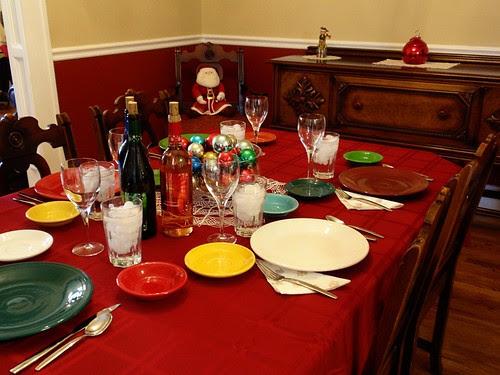 Christmas 2010 blog5