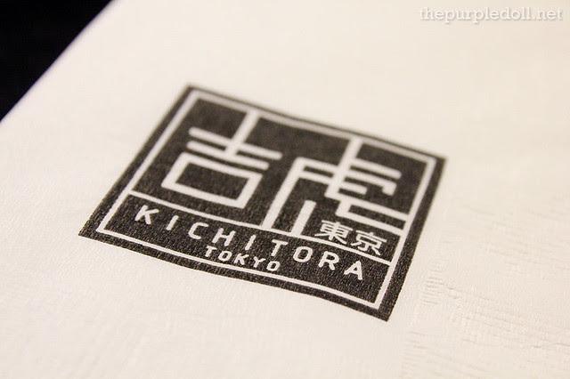 Kichitora Tokyo