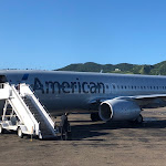 "Great News: American Suspends 737 ""Refresh"" Program - One Mile at a Time"
