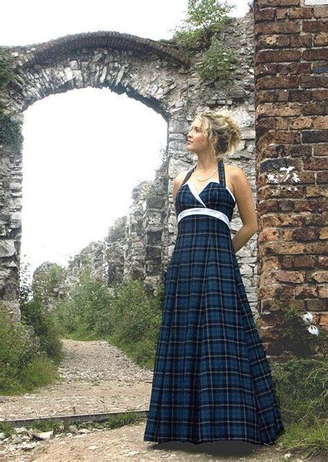 25  best ideas about Scottish Dress on Pinterest   Tartan