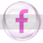 photo facebook-icon-pink-48_zpsmly2j6e0.png