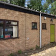 Cambridge industrial unit to let - Goodman Property