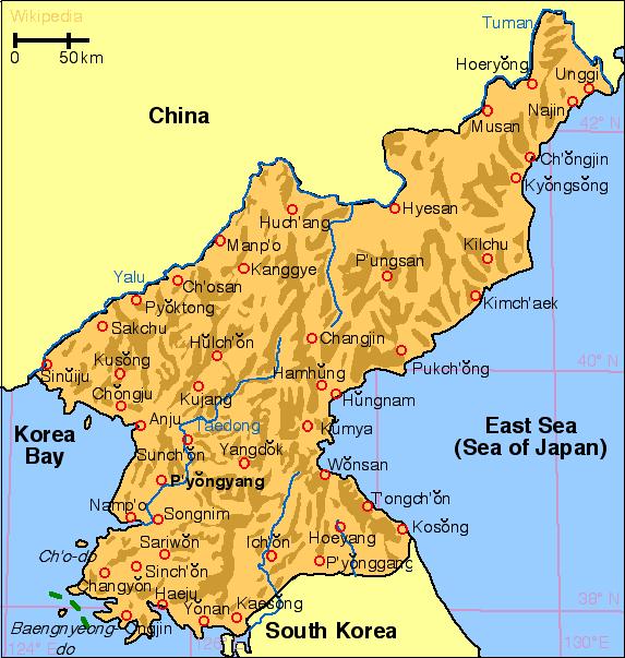 Korea_north_map.png