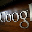 Google app to trace persons missing in floods - Tech News | Techgig