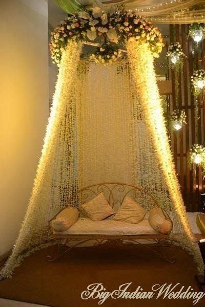 Photos of Namrata Kohli, Delhi NCR   Wedding Decorations