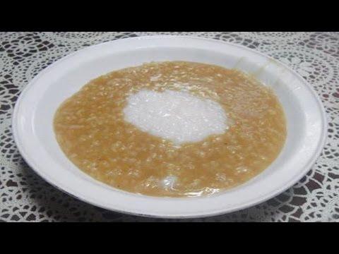 Cara Memasak Beras Merah Dengan Rice Cooker Atau Magic Com