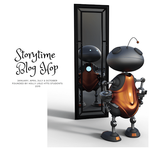 STORYTIME BLOG HOP January 30TH, 2019, WED — OPEN CALL - Juneta Key
