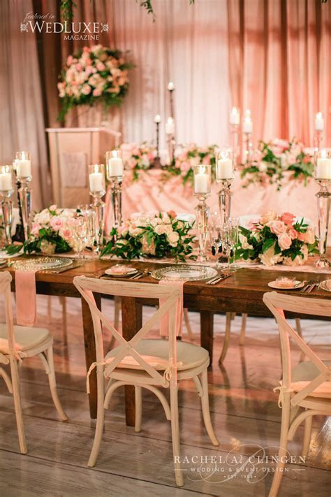 rustic elegant wedding decor toronto   Wedding Decor