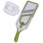 Progressive Housewares Adjust-A-Slice Mandoline HG-52