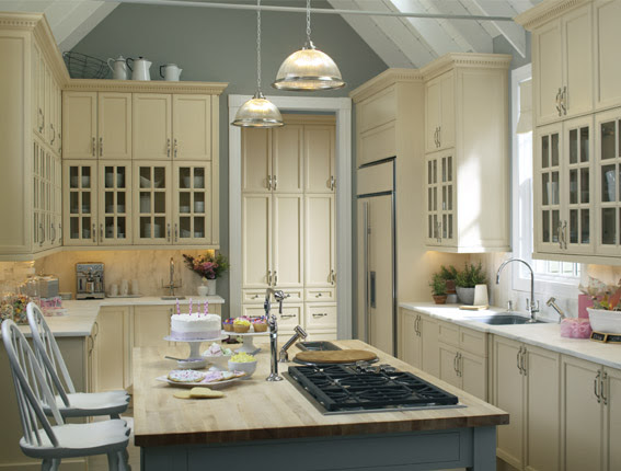 How to Plan Your Kitchen Remodel | Plumbtile's Blog