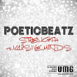Strength VS Illusive Minds by PoeticBeatz