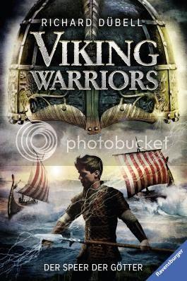photo viking warriors_zpsg0ub0svp.jpg