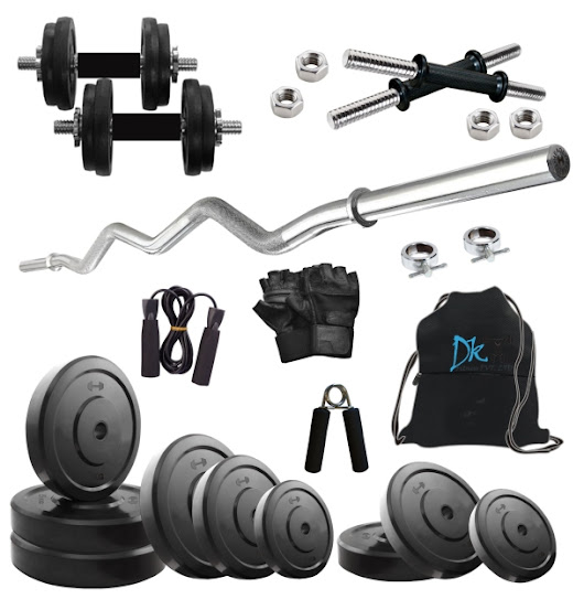 DK Fitness PVT. LTD. | Dealers, Distributors and Wholesalers of Gym Equipment | Fitness Equipment