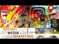 FREE Consultation Best Digital Advertising Sharjah Cheap Graphic design Social Media Marketing UAE