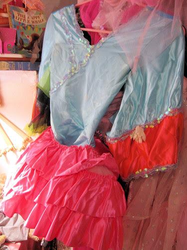 Piddlestixs Costumes! 5