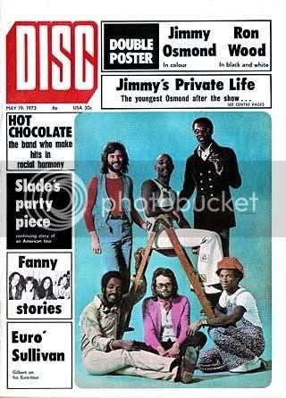 DISC,Slade,May,1973,USA