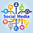 How To Maximize your ROI Using Social Media & Web 2.0 Properties Management