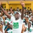 FG activates exit strategy for ex-N-Power beneficiaries