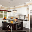 What Sets Wood-Mode Cabinetry Apart from the Rest? - Kenwood Kitchens