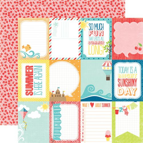 PS47012_3x4JournalingCards