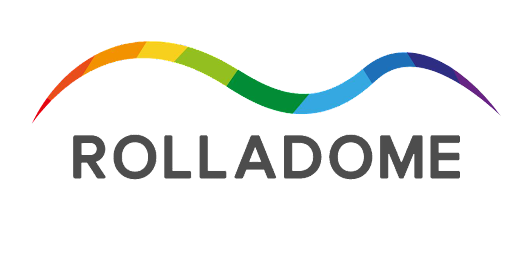 RollaDome All Skate Open Day - January 2018