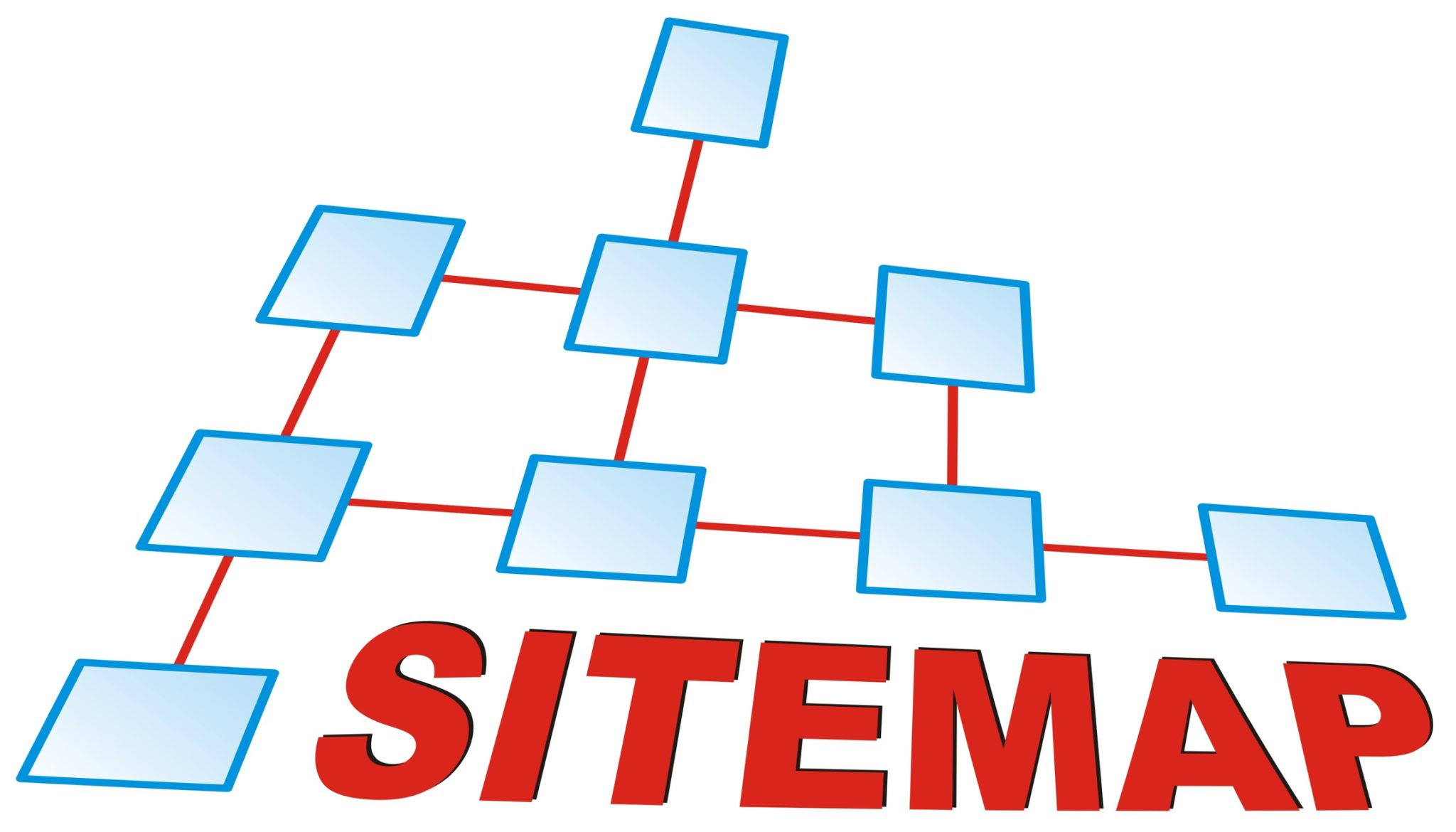 Easy Way To Create Sitemap For Blogger