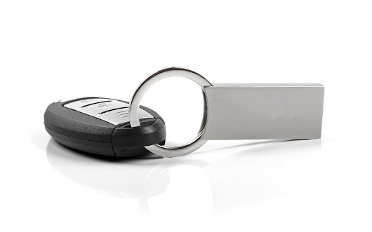 What You Need to Know with a Key Fob Replacement