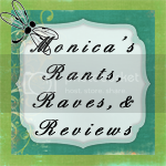MonicasRanntsRavesReviews