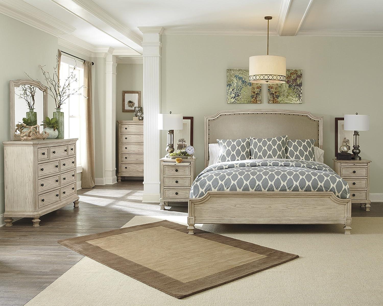 Bedroom Furniture In Mesa Az Ashley Bedroom Furniture