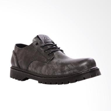 PENAWARAN Timberland Brookton RollTop Fabric Sepatu Boots Wanita ... d2523fbaa0