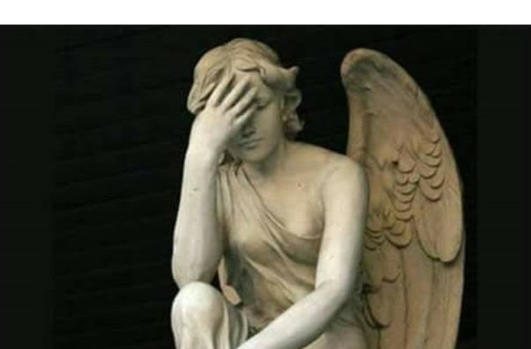 Guardian Angel Funny Pictures Quotes Memes Funny Images Funny